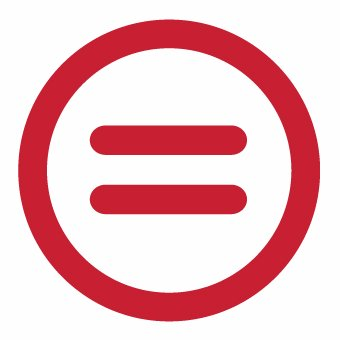 Nat'l Urban League (@NatUrbanLeague) Twitter profile photo
