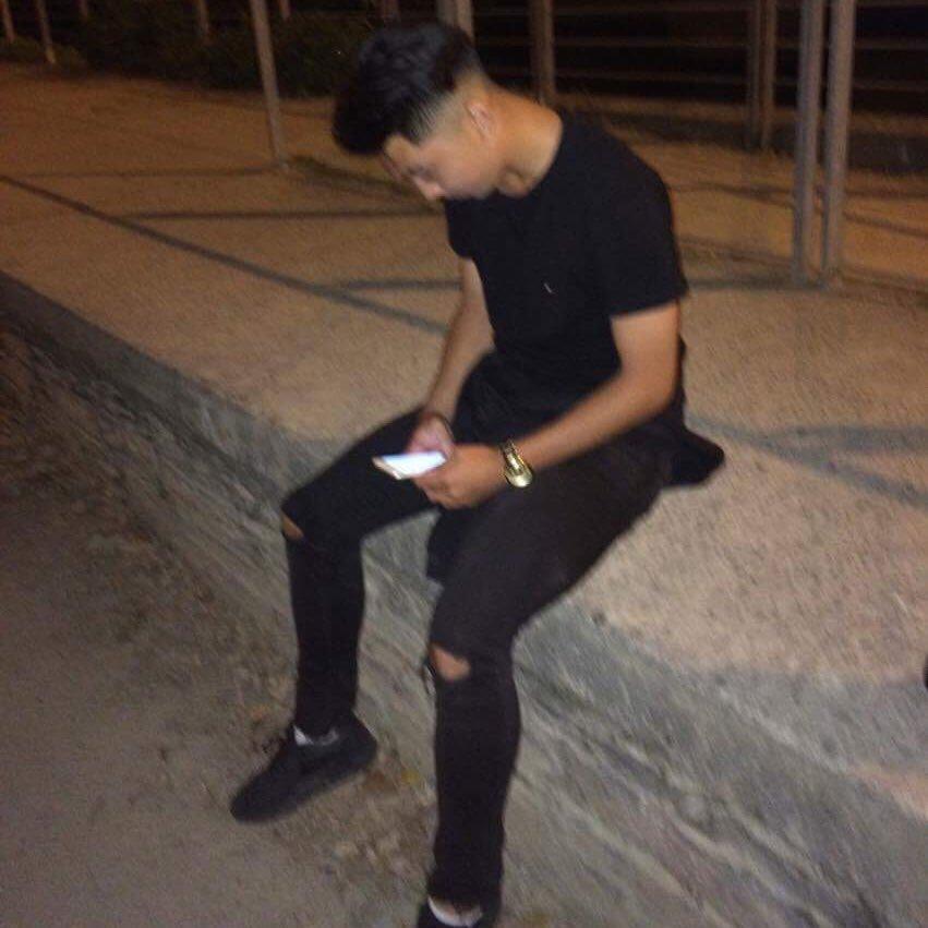 Ts On Twitter At Datskon At Annaphk18 At Kjimbo19 Bonne Nuit Ma