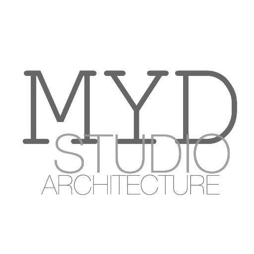 Moss Yaw Design