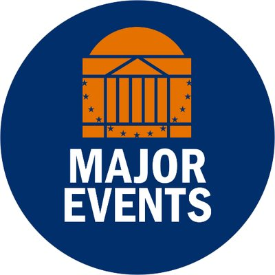 Major Events Office | Social Profile