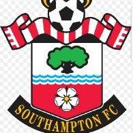 Southampton_82