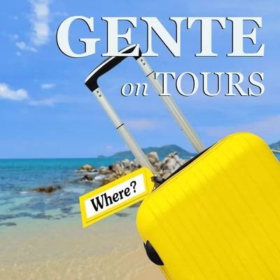 Gente Tours Toronto