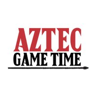 Aztec Game Time | Social Profile