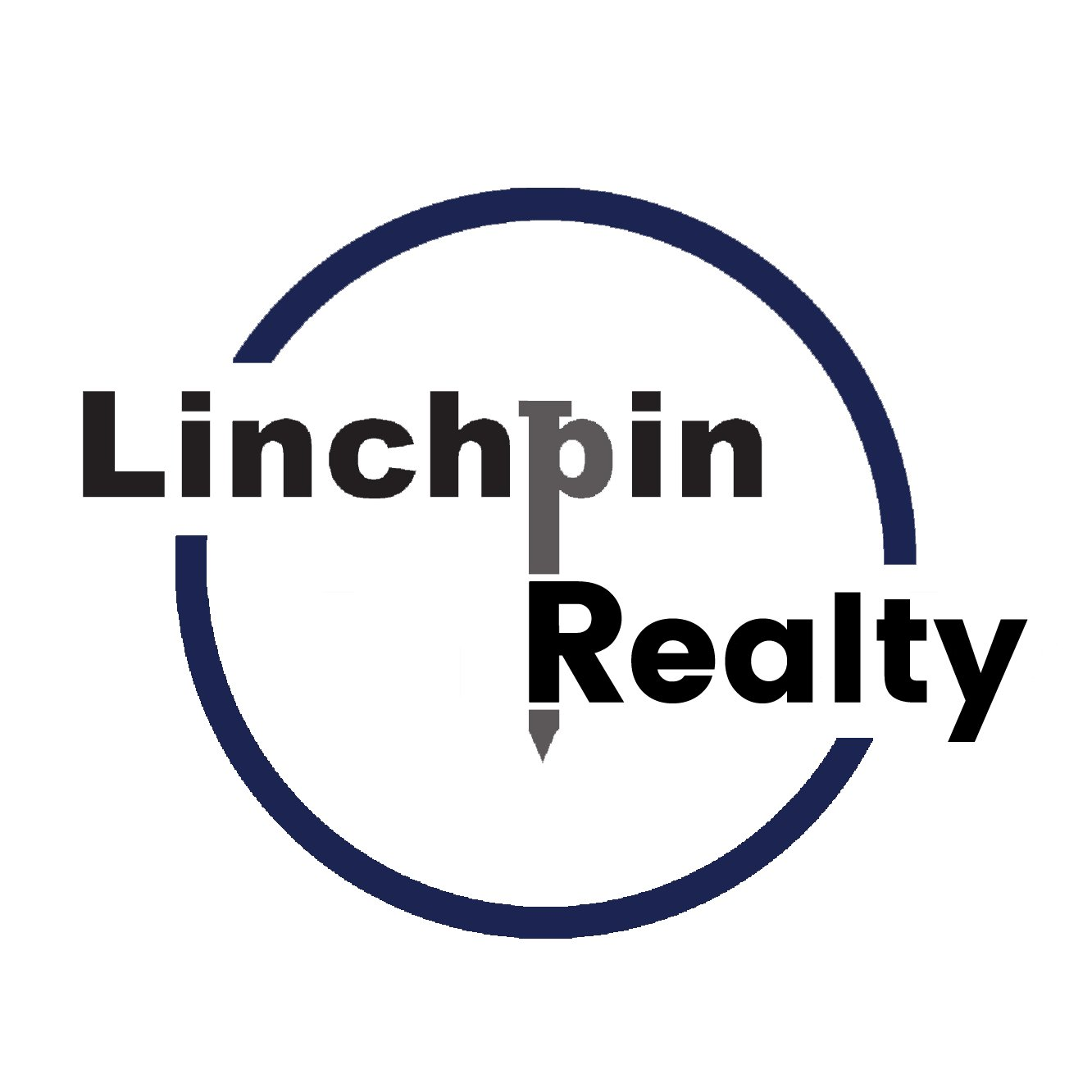 Linchpin Realty