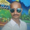 Sarvesh Singh (@57c18659ea66443) Twitter