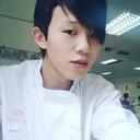 赫神 (@0163727539) Twitter