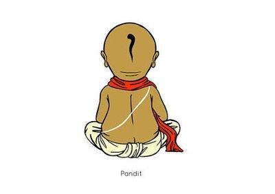 Image result for ponga pandit