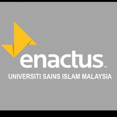 Enactus USIM