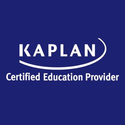 Logo Kaplan Test