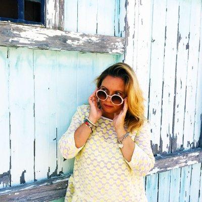 Carola Disiot on Muck Rack