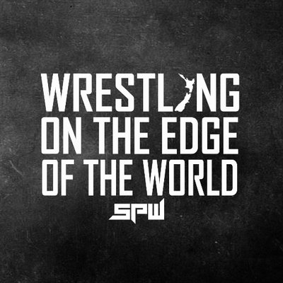 A Brief History Of: Southern Pro Wrestling New Zealand
