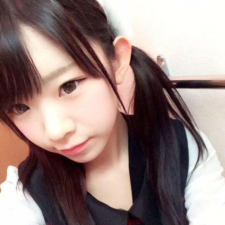 posttome.cc younglust ls 過去の人気キーワード倉庫 Daily hot search phrases(当日人気順)