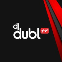 youtube.com/DJDUBLTV | Social Profile