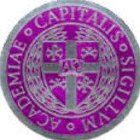 Capital U Music Tech