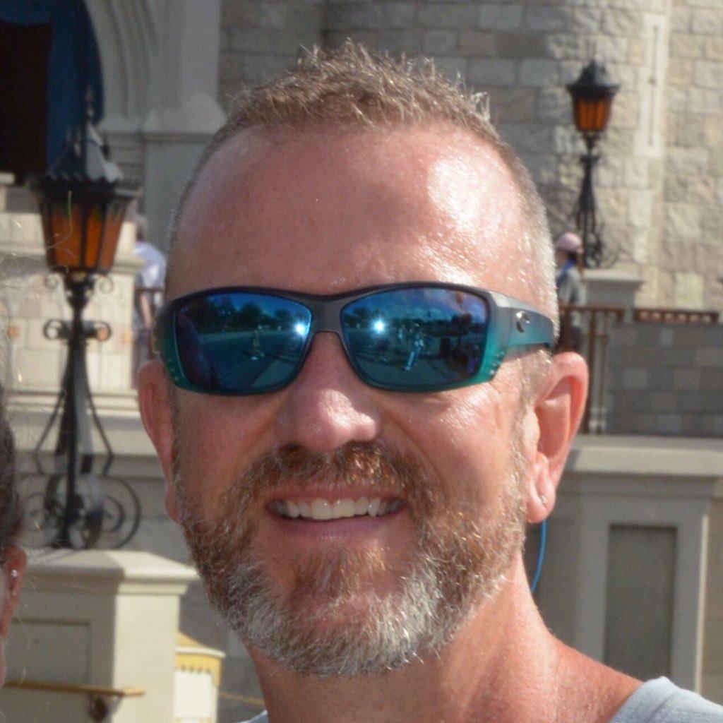 Dave Supp