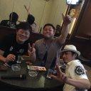 yoshiyuki-tokunaga (@001_yoshi) Twitter