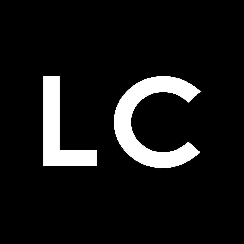 @LuxuryCardLLC