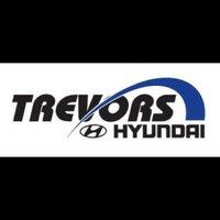 TrevorsHyundai