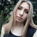 Olya Dzuyra (@1967_olya) Twitter