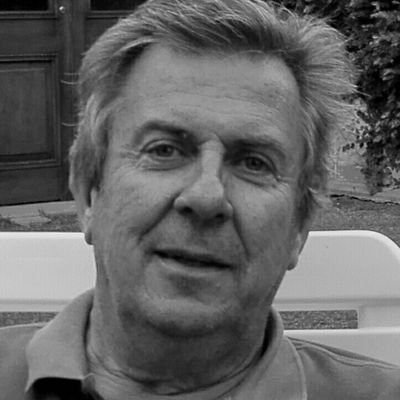Gustavo Jose Torre