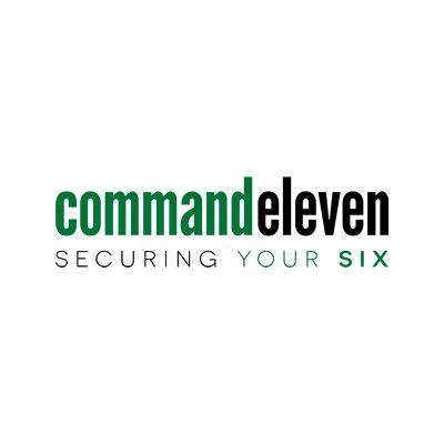 CommandEleven®