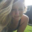 Abby Phillip - @abbyfillup - Twitter