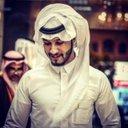 محمد الكناني (@9I75uSM3vqLKKxK) Twitter