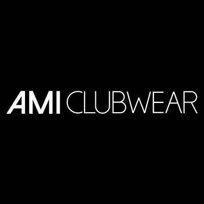 @AMIClubwear