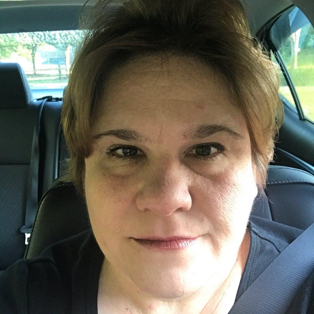 Twitter Melissa Howe nude photos 2019