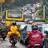 TrafficJakarta