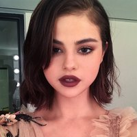 Official Selenators twitter profile