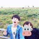 京 (@011_lav) Twitter