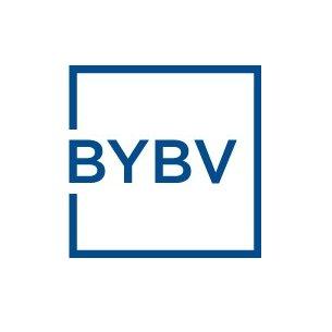 @BYBV_Sweden