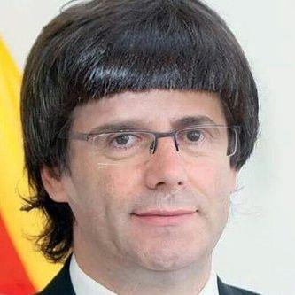 Las idioteces de Puigdemon - Página 2 7kbI5wOA