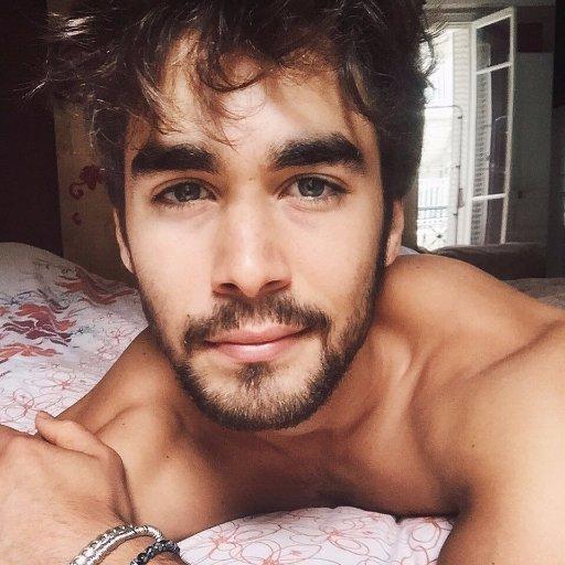 Ricardo Gay Porn