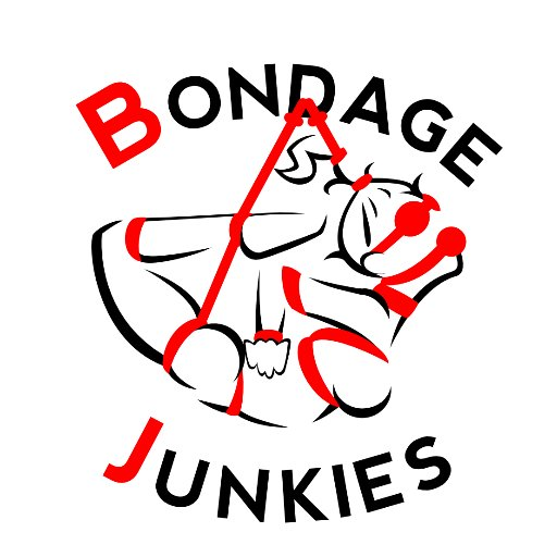 Bondage Junkies's profile