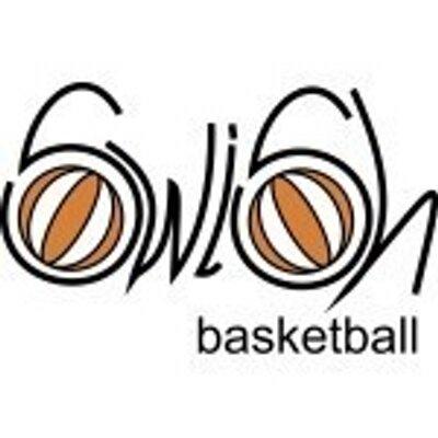 dfe7ef96c051 SwiSh Basketball on Twitter