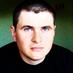 Twitter Profile image of @beringov