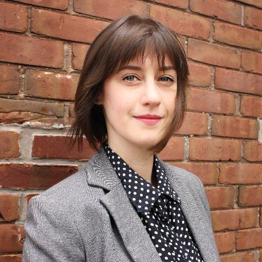 Jess Bytautas