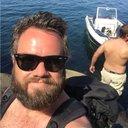 Mats Holmvik (@invert87) Twitter