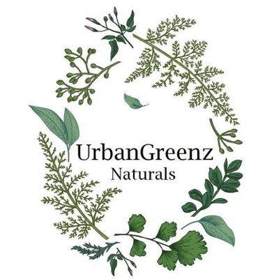 UrbanGreenz Naturals