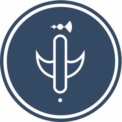 logo twitter elysee
