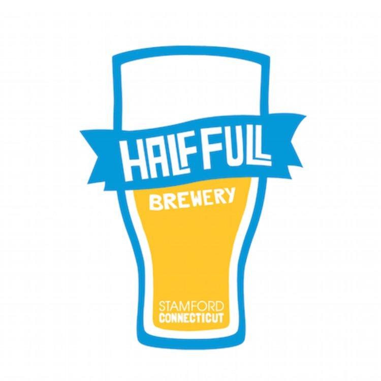 @HalfFullBrewery