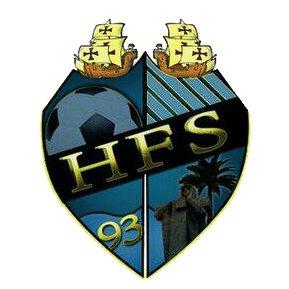 C.D. Huelva 93 F.S.
