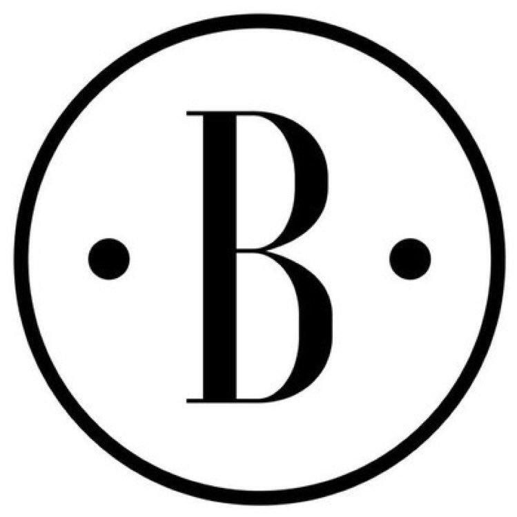 Blacpire Magazine