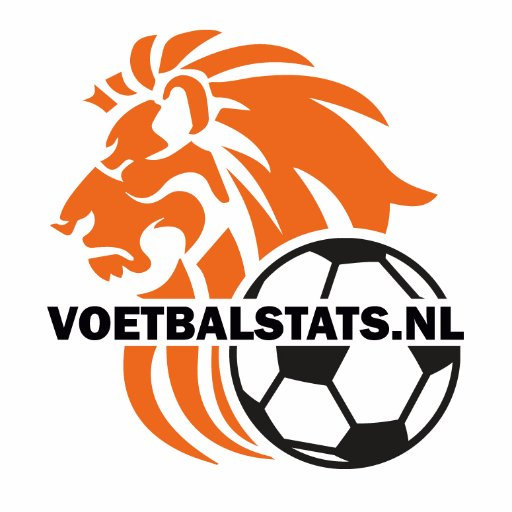 Voetbalstats - RobR