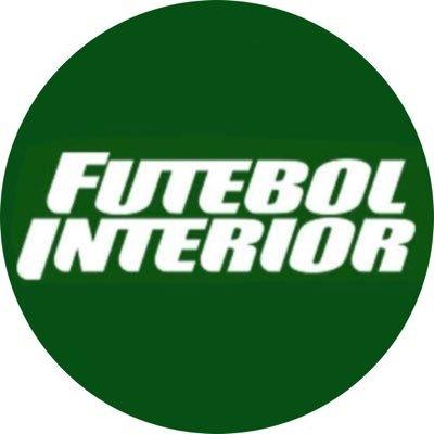 eb898f45203d0 Futebol Interior ( FuteboIinterior)