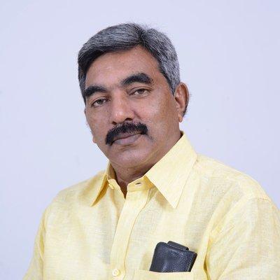 Image result for alapati raja
