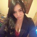 yesica lorena (@011yesica) Twitter