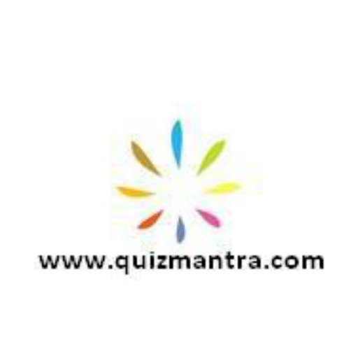 QuizMantra